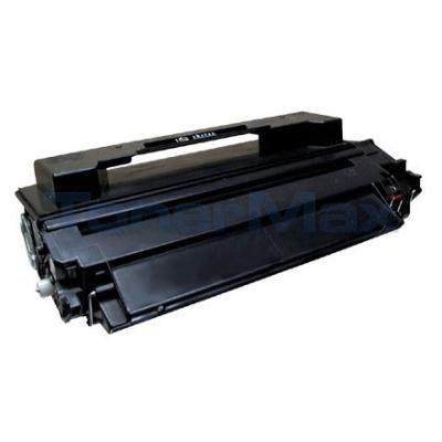 IBM NP12 TONER CART BLACK